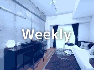 weeklyimg